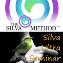 Silva Manifesting